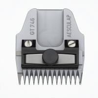 Favorita-Scherkopf GT746 1,5 mm
