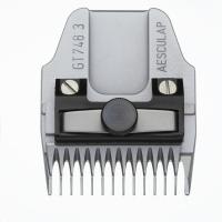 Favorita-Scherkopf GT748 3 mm