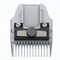 Favorita-Scherkopf GT770 7 mm