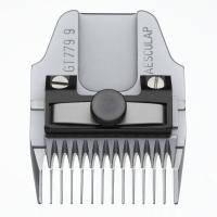 Favorita-Scherkopf GT779 9 mm