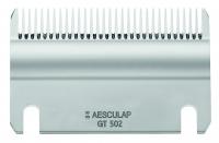 Aesculap-Schermesser GT 502