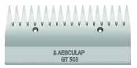 Aesculap-Schermesser GT 503