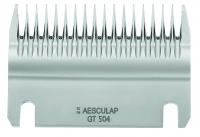 Aesculap-Schermesser GT 504