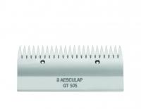 Aesculap-Schermesser GT 505