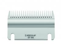Aesculap-Schermesser GT 506