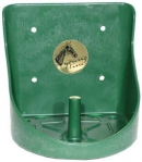 Lecksteinhalter OK-Plast Modell 116