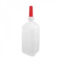 Kälberflasche Standard 2l