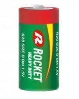 Batterie 1,5 Volt
