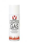 Ersatzgas 200 ml