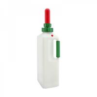 Kälberflasche Spezial 3 l