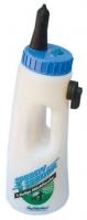 Kälberflasche Speedy Feeder 2,5 l