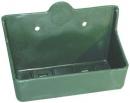 Lecksteinhalter OK-Plast Modell 114