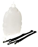 Rückenkanister 2,5 Liter