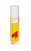 Eberspray Boarmate™ 80 ml