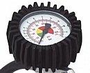 Ersatzmanometer für Luftdruckmesser