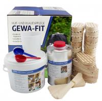 GEWA FIT 25er Set