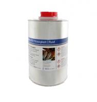 GEWA FIT Flüssigkeit 1000 ml