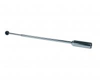 Eingabegerät für Käfigmagnete Metall