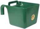 Futtertrog OK-Plast, Modell 112