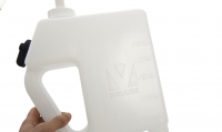 Kälberbiestmilchtränke 4 Liter flexible Sonde