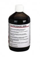 Technobase 8000 Flüssigkeit 500 ml