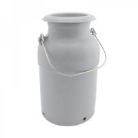 Milchkanne 5 Liter