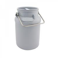 Milchkanne 10 Liter