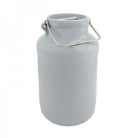 Milchkanne 20 Liter