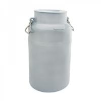 Milchkanne 40 Liter