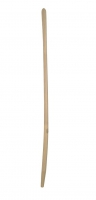 Heugabelstiel, 135 cm